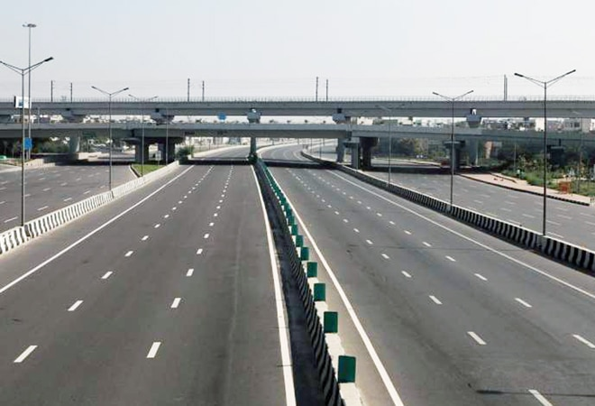 Gayatri Projects declared as lowest bidder for road project worth Rs 1,323.52 cr