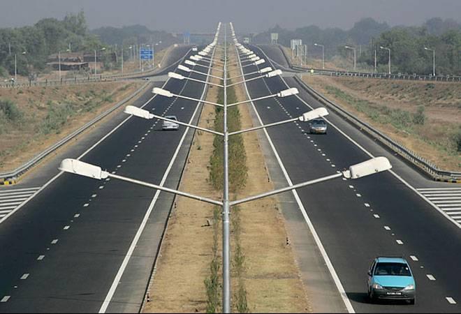 Goa to Mumbai in 6 hours with new 4-lane highway: Nitin Gadkari