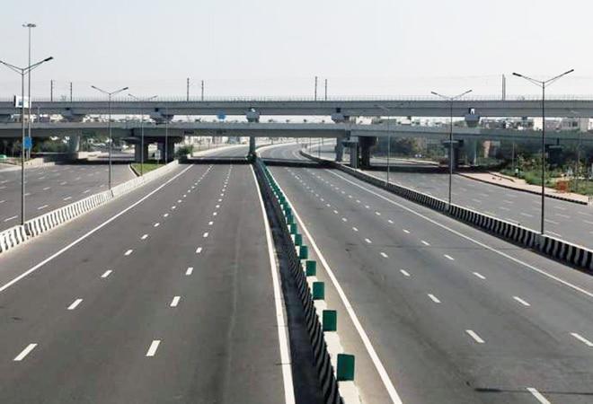 Economic Survey: Highways construction to regain fast-pace of pre-COVID level