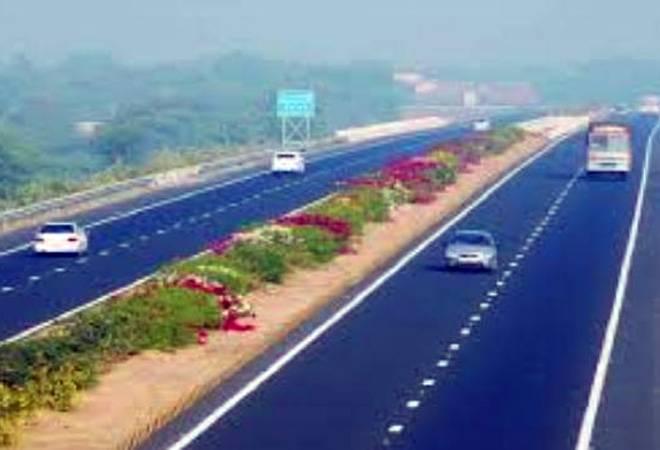 Ashoka Buildcon arm bags NHAI's highway project worth Rs 1,000 crore in Telangana