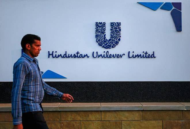 HUL shares hit 52-week high on robust Q3 earnings