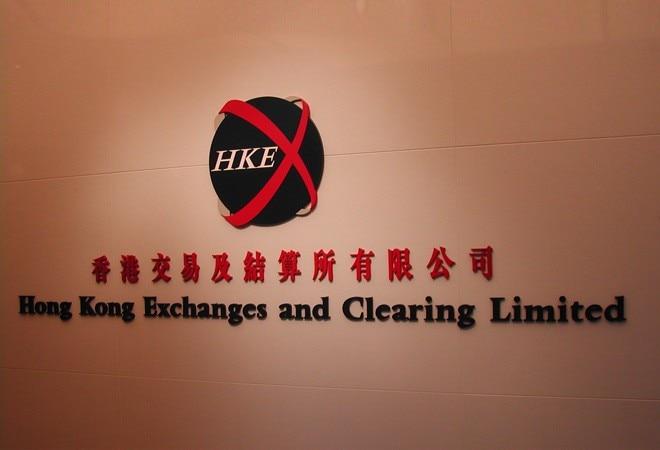 Hong Kong Exchanges bids $39 billion to take over London Stock Exchange