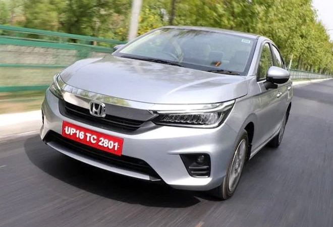 Honda discontinues production at Greater Noida facility