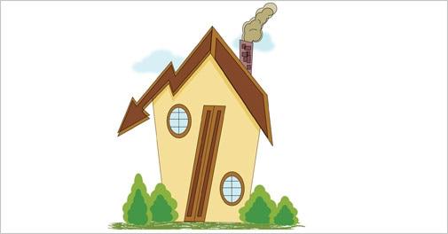 Home Loans Get Cheaper