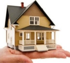 Carlyle Group, others float 'draft letter offer' for 26% stake in PNB Housing Finance