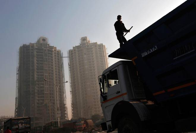 Linking Aadhaar to real estate transactions could be a game changer. Here's why.