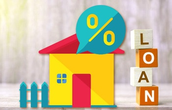 Save lakhs on home loan! Here's what you need to do