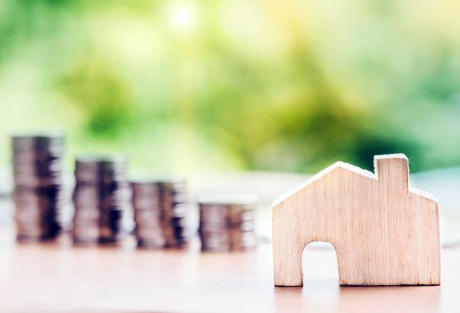 LIC Housing Finance reduces interest rates to all-time low; all you need to know