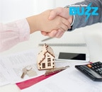 BT Buzz: Are home loans with shorter reset under MCLR beneficial for you?