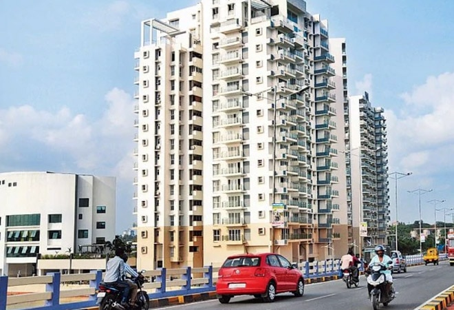 Why states must follow in Maharashtra's footsteps to revive India's housing market