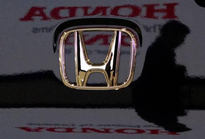 Auto Slowdown: Honda Cars India domestic sales fall 50% to 6,459 in November