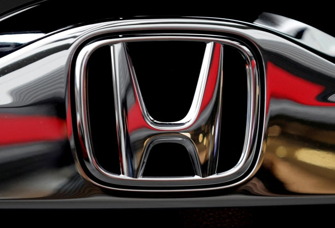 V-shaped recovery in auto sector; Oct, Nov sales key to determine sustainability: Honda