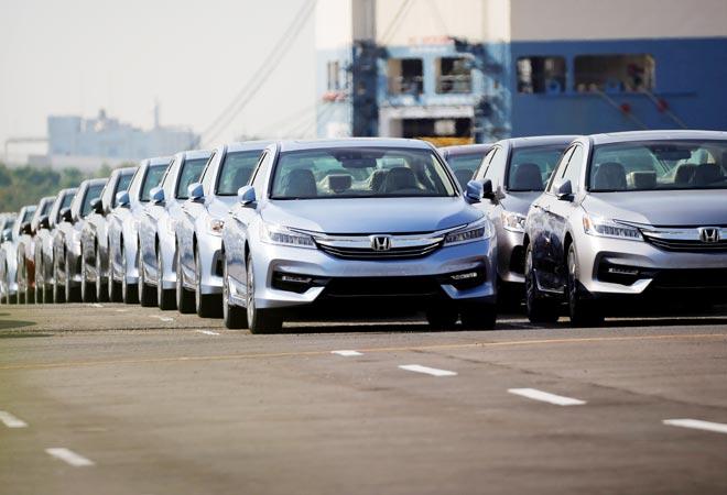 Honda India announces cash discounts for customers on Baisakhi, Gudi Padwa