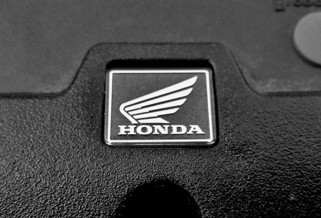 Honda Motorcycle & Scooter India to temporarily close 4 plants from May 1