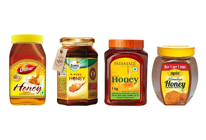 CSE alleges Dabur, Zandu, Baidyanath among honey brands failed quality test; Dabur rejects report
