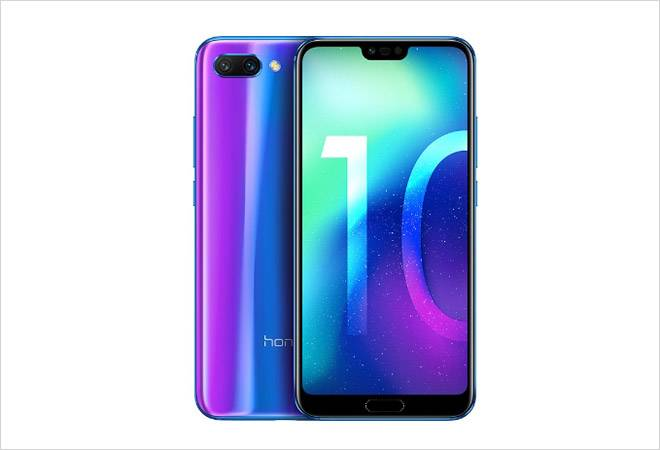 Honor Days sale on Amazon India: Get discounts on Honor Play, Honor 8X, Honor 8C and more