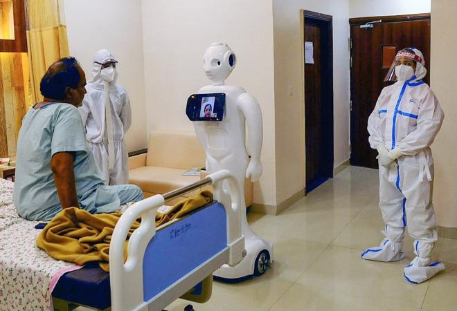 National Digital Health Mission to unlock over $200 billion incremental economic value
