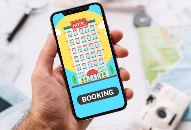 Paytm enters Oyo's territory; launches on-demand hotel booking business with NightStay