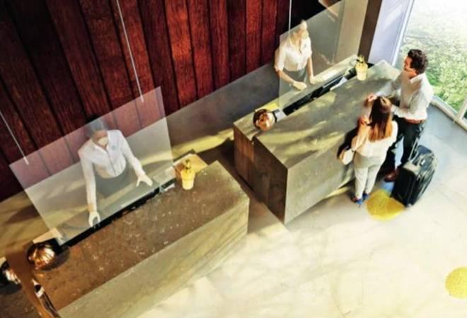 Coronavirus impact: 60% hotel operators feel revenue recovery to take 2 years