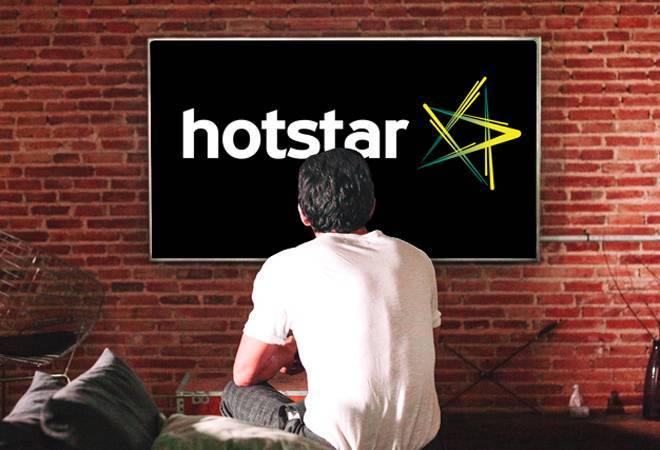 Hotstar blocks latest episode of John Oliver's show critical of PM Modi