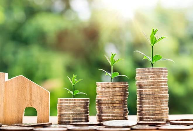 Coronavirus stimulus: NABARD, SIDBI, NHB launches refinance schemes for NBFCs, MFIs