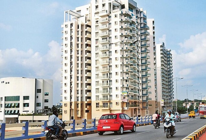 Housing sales beat COVID-19 blues, up 29% in top 7 cities in Q1