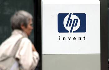 HP India may fire 500 employees as part of global restructuring plan