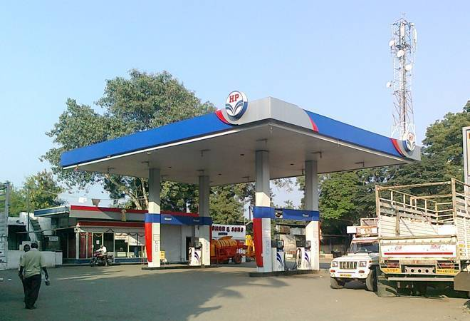 HPCL FY21 profit soars 300% to record Rs 10,664 crore