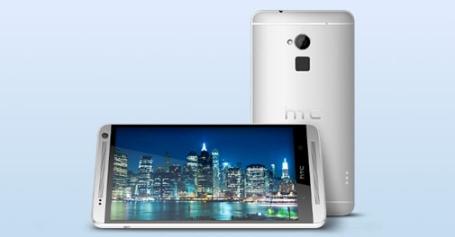 HTC to launch 4G phones in mid-to-high price range in 2014