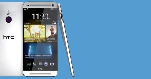 Refined Smartphone