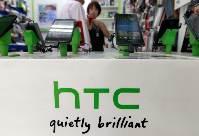 HTC may launch One M8 successor, 'HTC One M9' in March