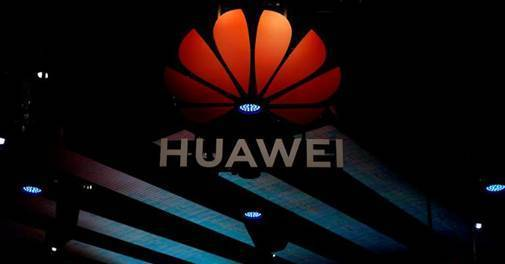 UK bans China's Huawei; all 5G equipment to be removed by 2027