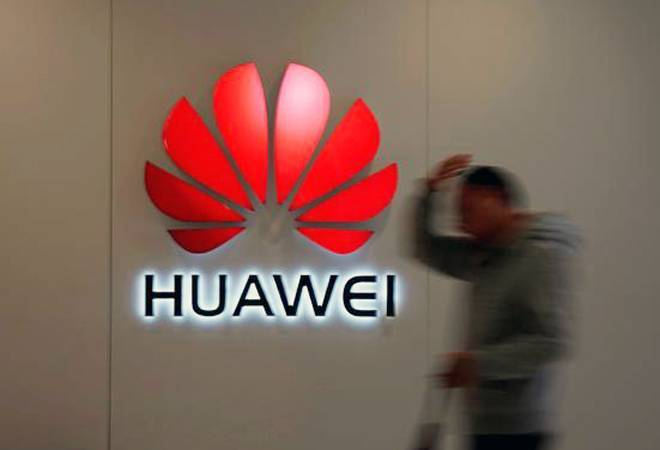 Japan's Panasonic joins growing list of firms stepping away from Huawei after US ban