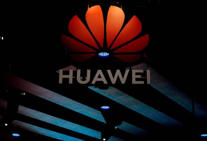 5 Chinese firms including Huawei pose risk to US national security: FCC