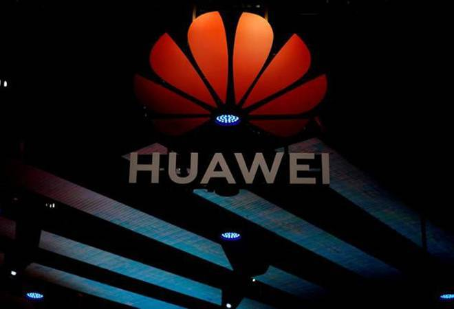 Huawei slams new sanctions restricting access to U.S. smartphone chips