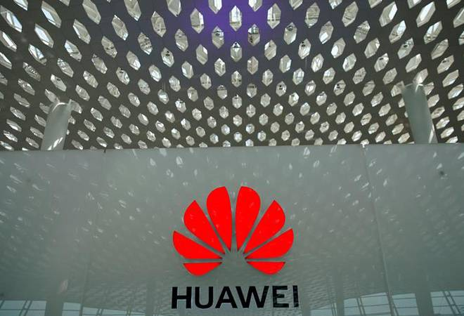 Huawei overtakes Samsung as world's top-most vendor; ships 55.8 million smartphones in Q2