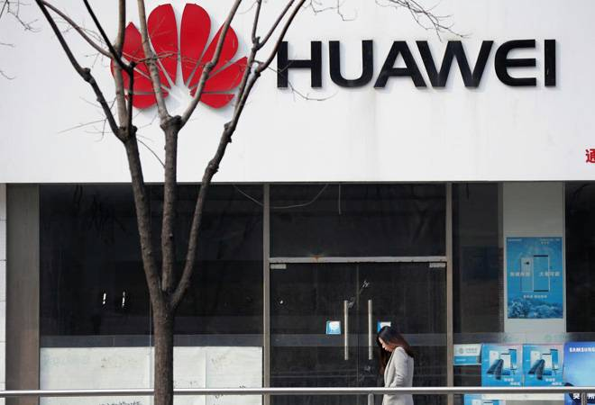 Huawei thanks India for 5G trials permission, says full confidence in Modi govt