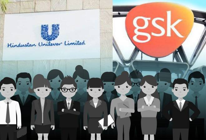 HUL-GSK deal: 3,800 employees face uncertainty, decision awaited