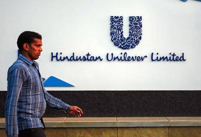 HUL Q1 profit rises 7% to Rs 1,881 crore, sales up 4%