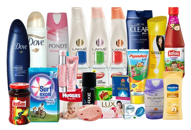 HUL challenges beauty stereotypes, decides to drop 'normal' from ads, personal care products