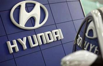 Hyundai Motor domestic car sales up 7% at 60,500 units in November