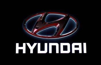 Hyundai online sales platform records 15 lakh visitors since launch