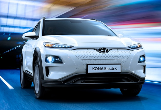EESL buys 250 electric cars from Tata Nexon, Hyundai Kona for government use