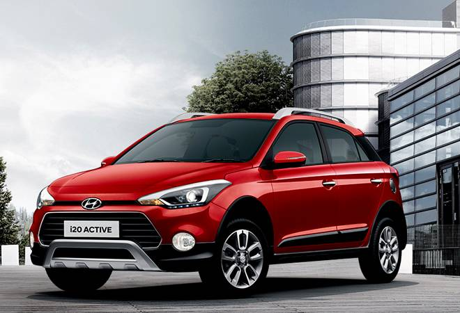 Hyundai tests new i20 ahead of Auto Expo debut; here's what to expect