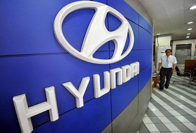After Maruti, Hyundai cars to get expensive from January 2020