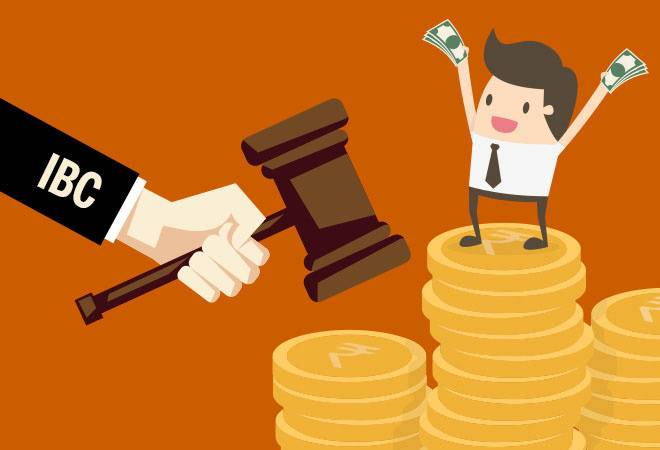 IBC Code: Are speculative homebuyers misusing insolvency law?