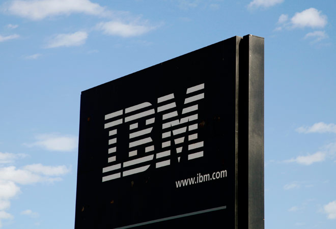 IBM helps you donate computer power to fight Ebola