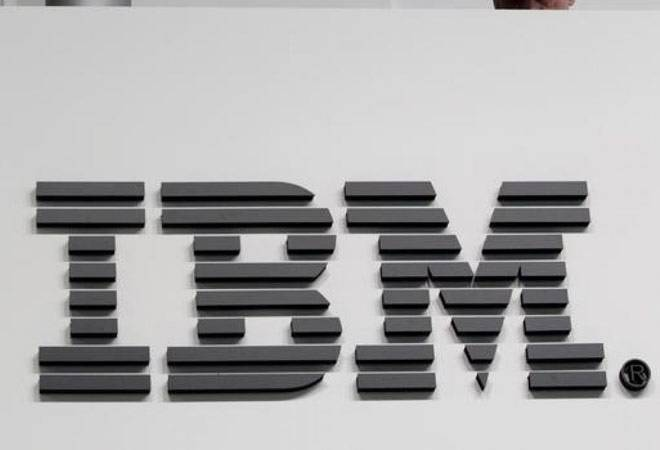 IBM to train over 1 million female students in India in 3 years