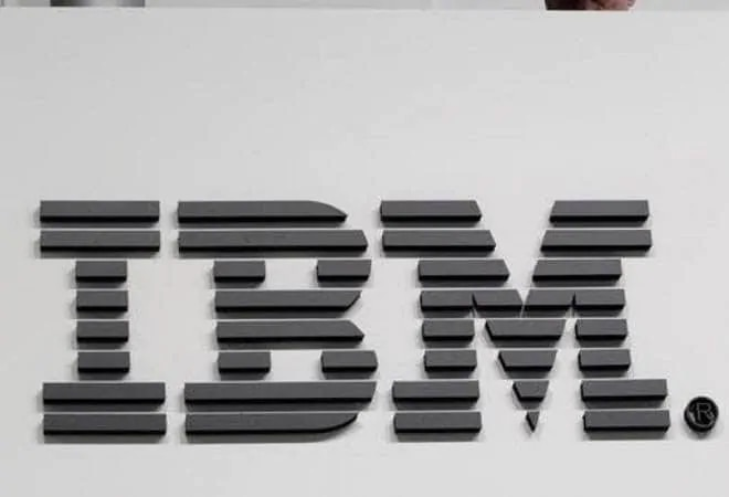 IBM, Tata Communications join US tech platform's governing council