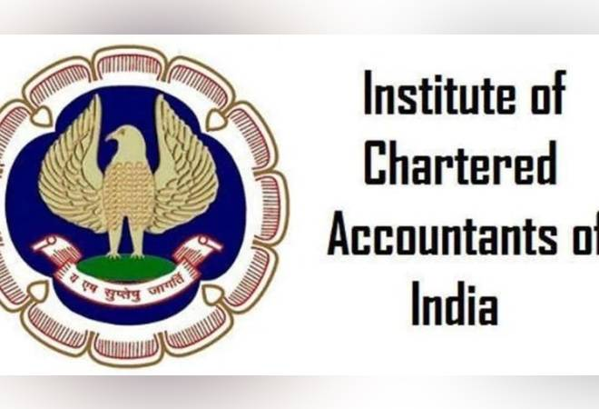 ICAI CA Exam 2020 postponed again; check out schedule, new dates